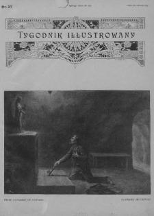 Tygodnik Illustrowany - 1899, Nr 27-53