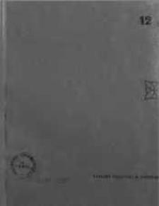 Sprawozdanie. Towarzystwo Kolei Elektrycznej Łódzkiej 1934