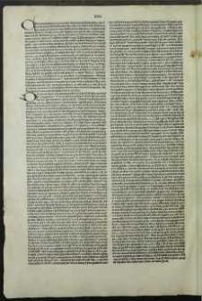 Liber sextus Decretalium. T. 1-2