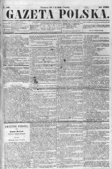Gazeta Polska 1863 II, No 80
