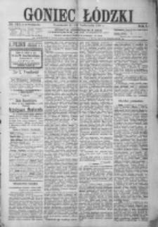 Goniec Łódzki 1898 IV, No 213
