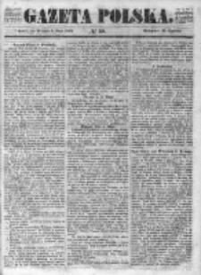 Gazeta Polska 1848 II, No 39