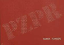 PZPR Partia Narodu