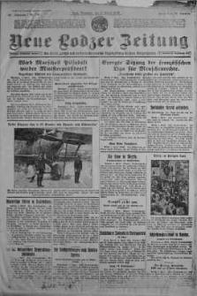 Neue Lodzer Zeitung 1929 m-c 4