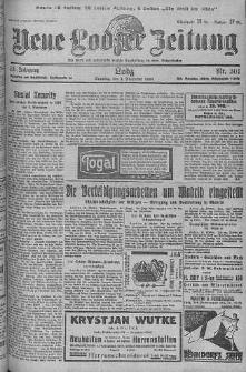Neue Lodzer Zeitung 1936 m-c 11