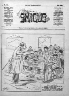 Śmigus 1900 IV, Nr 20
