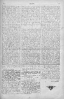 Prawda. Tygodnik polityczny, społeczny i literacki 1908, Nr 14