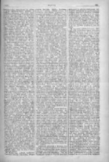Prawda. Tygodnik polityczny, społeczny i literacki 1908, Nr 17