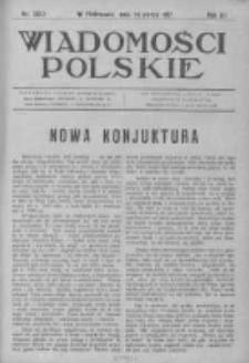 Wiadomości Polskie 3 1916-1917, Nr 120