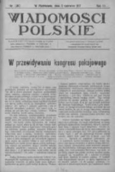 Wiadomości Polskie 3 1916-1917, Nr 130