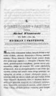 Rocznik Towarzystwa Naukowego z Uniwersytetem Krakowskim połączonego 1841, R. 16, Nr 2