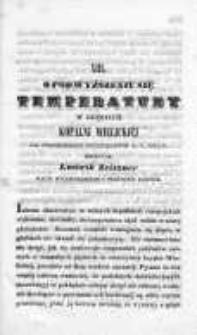 Rocznik Towarzystwa Naukowego z Uniwersytetem Krakowskim połączonego 1841, R. 16, Nr 13