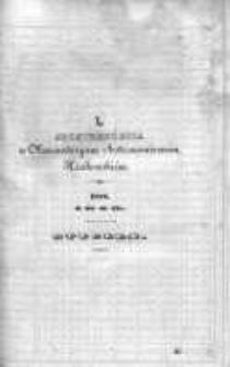 Rocznik Towarzystwa Naukowego z Uniwersytetem Krakowskim połączonego 1849, R. 19, Cz. 10