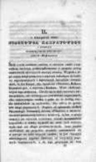 Rocznik Towarzystwa Naukowego z Uniwersytetem Krakowskim połączonego 1849, R. 19, Cz. 20