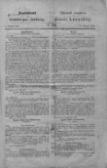 Gazeta Lwowska 1849, Nr 128