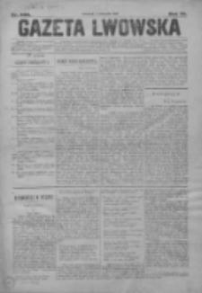 Gazeta Lwowska 1882 II, Nr 250