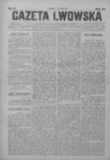 Gazeta Lwowska 1883 I, Nr 8