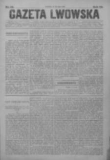 Gazeta Lwowska 1883 I, Nr 14