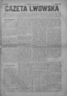 Gazeta Lwowska 1883 I, Nr 92