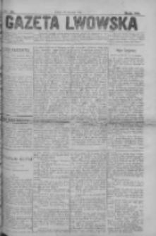 Gazeta Lwowska 1886 I, Nr 17