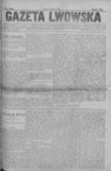 Gazeta Lwowska 1886 I, Nr 26