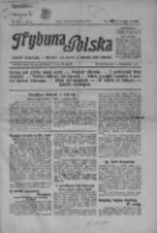 Trybuna Polska. Pismo polityczno-społeczne, 1919, R.1, Nr 140