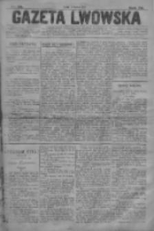 Gazeta Lwowska 1886 I, Nr 56