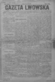 Gazeta Lwowska 1886 II, Nr 144