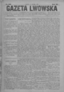 Gazeta Lwowska 1886 III, Nr 183