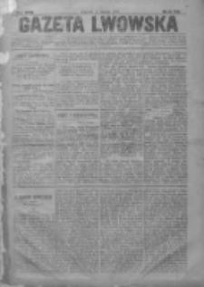 Gazeta Lwowska 1886 IV, Nr 276