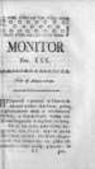 Monitor, 1765, Nr 30