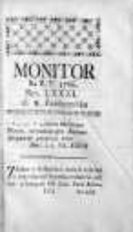 Monitor, 1766, Nr 81