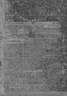 Przegląd Tygodniowy Życia Społecznego Literatury i Sztuk Pięknych 1883, R.XVIII, Nr 7
