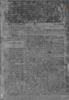 Przegląd Tygodniowy Życia Społecznego Literatury i Sztuk Pięknych 1883, R.XVIII, Nr 8