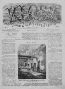 Kłosy 1869, T. IX, Nr 214