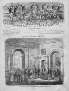 Kłosy 1870, T. X, Nr 243