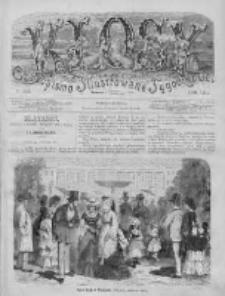 Kłosy 1871, T. XIII, Nr 327