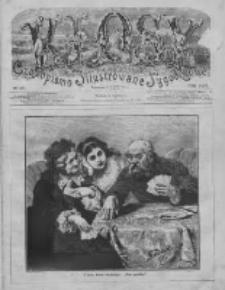 Kłosy 1874, T. XVIII, Nr 453