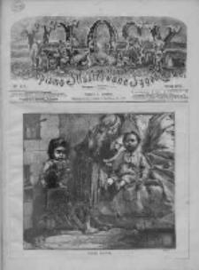 Kłosy 1873, T. XVII, Nr 419