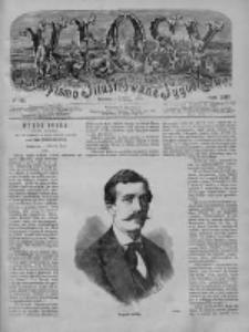 Kłosy 1877, T. XXIV, Nr 615