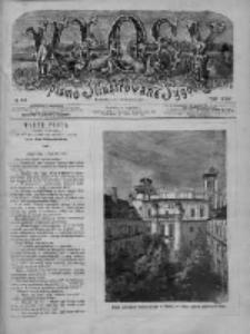 Kłosy 1877, T. XXIV, Nr 616