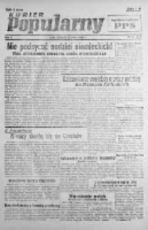 Kurier Popularny 1946, I, Nr 69