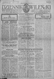 Dziennik Wileński. 1932. Nr 80
