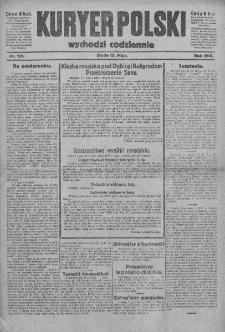 Kuryer Polski. 1915. Nr 131