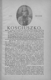 Kościuszko. T 2. 1894. Grudzień