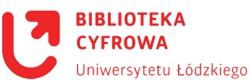Digital Library of the University of Lodz